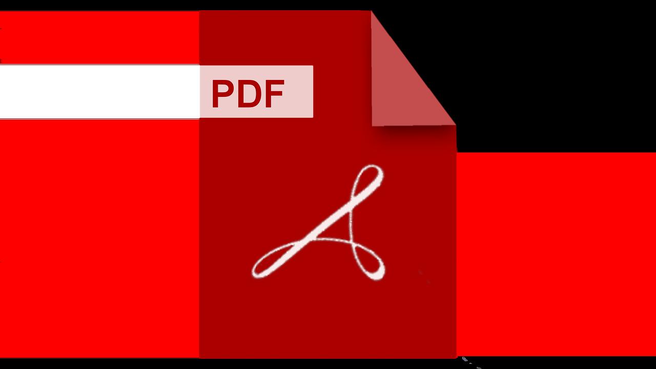 Gratis PDF-applikation till Windows 10
