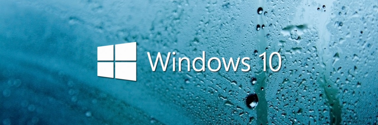 Gratis tweak av Windows 10