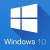 Felsäkert läge Windows 10 Felsäkert läge är ett alternativt sätt att starta sin Windows 10 dator på för att endast använda de nödvändiga programmen som krävs för att datorn ska köra. Utan felsäkert läge kan datorn lätt bli långsam eftersom det krävs att många drivrutiner laddas, det vill säga de program som tillåter operativsystemet att kommunicera med andra enheter och programvaror. Att starta sin dator i felsäkert läge är ett bra sätt att belasta datorn mindre på. Detta eftersom endast det minsta antalet drivrutiner som krävs för att datorn ska köras aktiveras. Om det inte uppstår något problem när du startar din Windows 10 dator i säkert läge innebär det helt enkelt att det inte är de grundläggande drivrutinerna som orsakar de eventuella problem du upplever med din enhet. Således kan du köra din Windows 10 dator i felsäkert läge när du en dag plötsligt står inför att din drivrutin inte startar, eller att din dator kraschar gång på gång. Med felsäkert läge startar du ditt operativsystem i ett grundläggande tillstånd och kan mycket snabbare identifiera de problem som uppstått och åtgärda problemet. Så startar du din Windows 10 i felsäkert läge Det finns tre sätt att köra din Windows 10 dator i felsäkert läge på. Samtidigt finns det två varianter av felsäkert läge, nämligen Felsäkert läge och Felsäkert läge med nätverk. Det är värt att bekanta dig med dessa innan du kör dem på din enhet. Från inställningar Är du inne på din Windows 10 enhet kan du klicka på Windows-tangenten +1 på tangentbordet, alternativt gå in på inställningar via Start-knappen. Här väljer du Uppdatera & Säkerhets > Återställning. Klicka därefter på Starta om nu. När datorn startats om och du får upp Välj ett alternativ på skärmen klickar du på Felsök > Avancerade alternativ > Startinställningar > Starta om. När du får ytterligare alternativ, klickar du på F4 för att starta om datorn i felsäkert läge, och F5 om du vill köra den i felsäkert läge med nätverk. Från inloggningsskärmen Om du upplever 