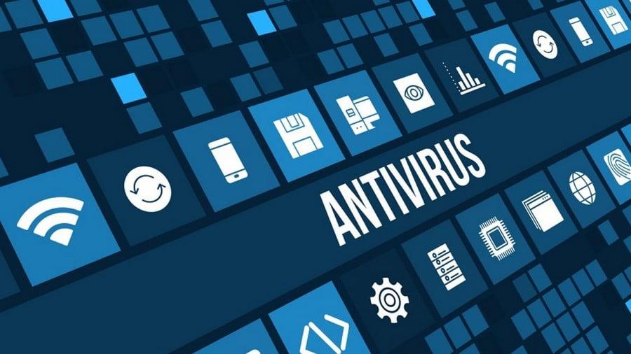 Bästa antivirus till Windows 10 från Northguard