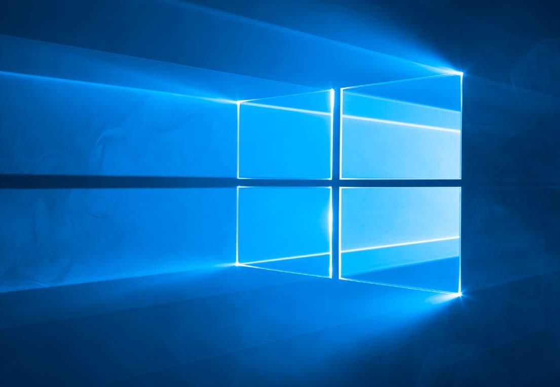 Allt du behöver veta om Microsoft Store