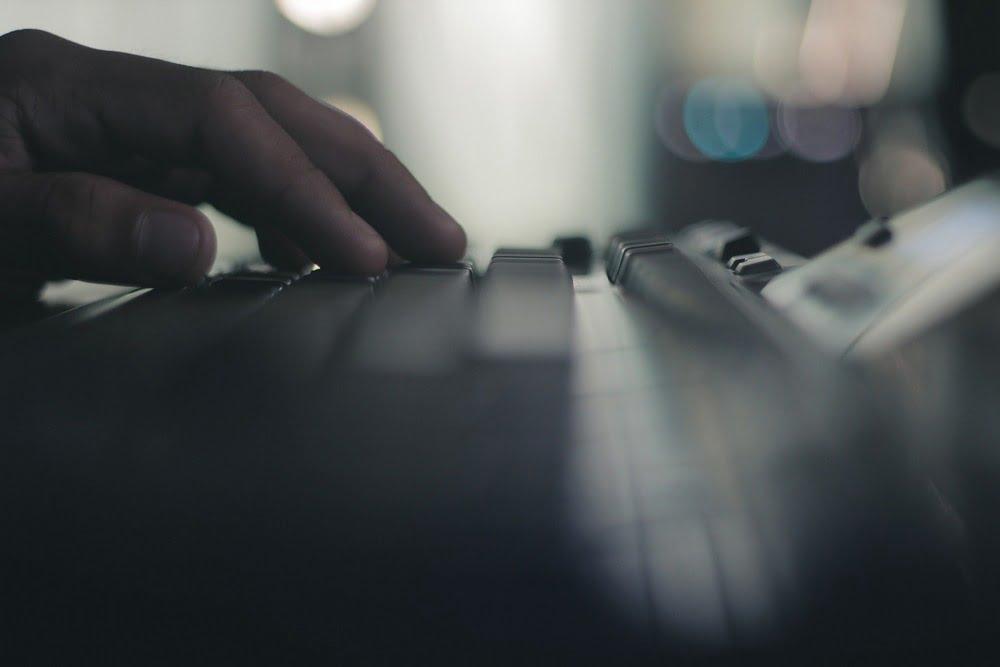 5 anledningar till varför vi förespråkar PCs före Macs