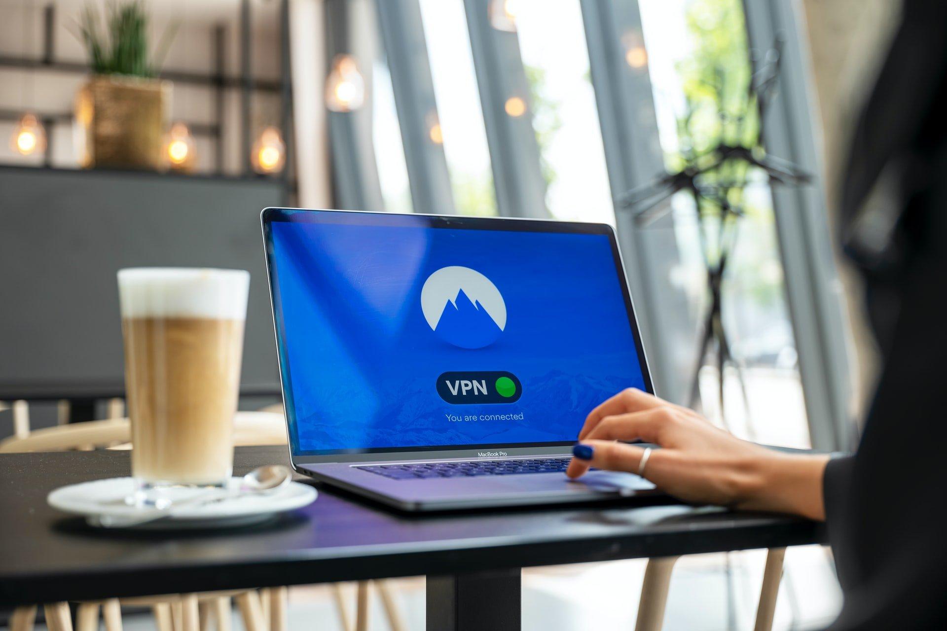 Test av windows VPNs sverige