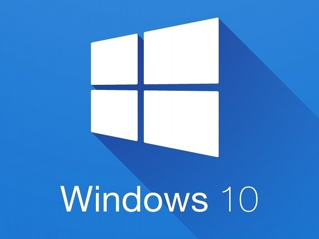 Autostart Windows 10: Så gör du